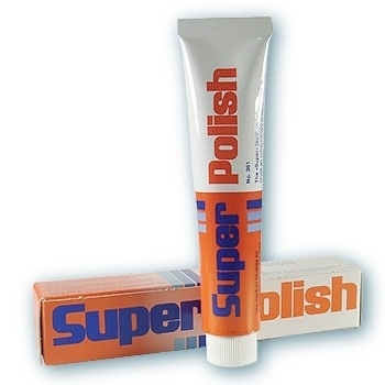 SuperPolish (45 g)