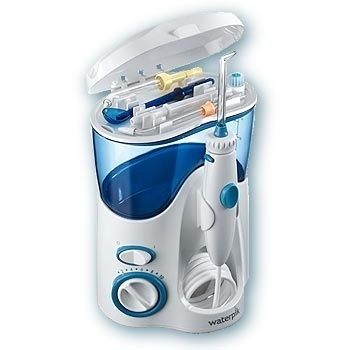 Waterpik® Munddusche Ultra Professional WP-100E4