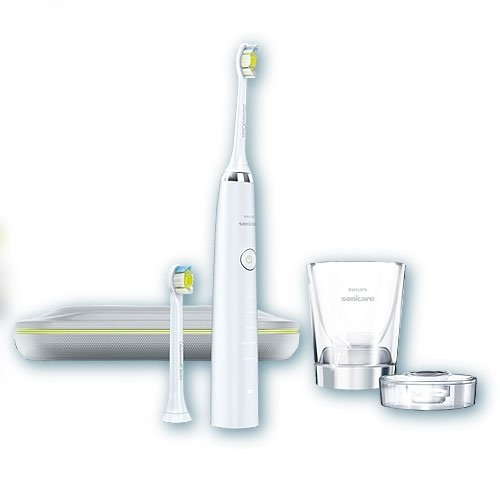 Philips Sonicare DiamondClean HX9382/09