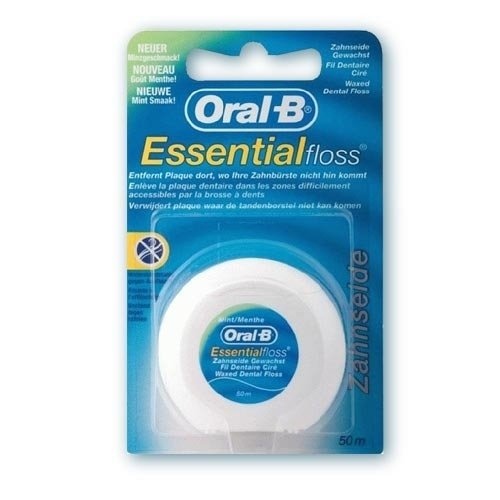Oral-B Essentialfloss™ (50 m)