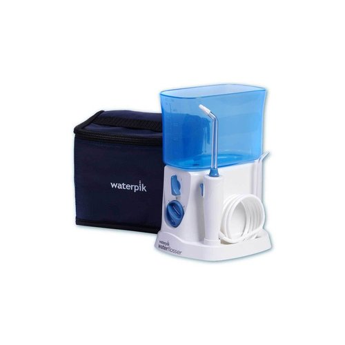 Waterpik® Reise-Munddusche Traveler WP-300E1
